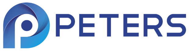 PETERS GmbH